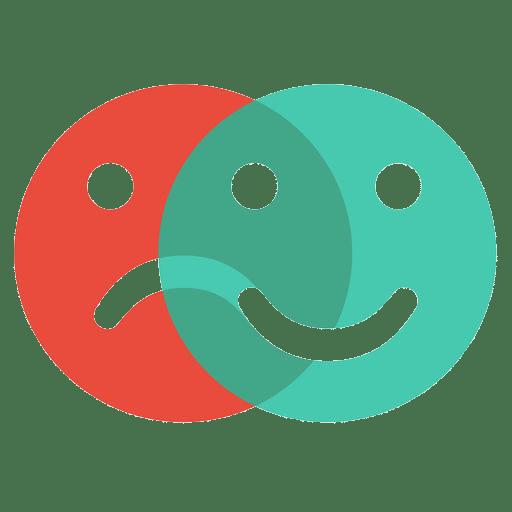 Noise Creative | Surveyapp Logo